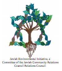 St. Louis Jewish Environmental Initiative
